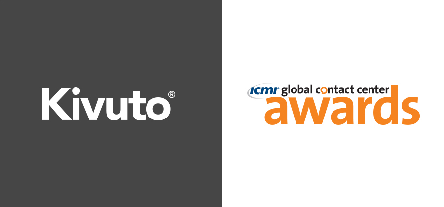 Kivuto and ICMR global contract center awards