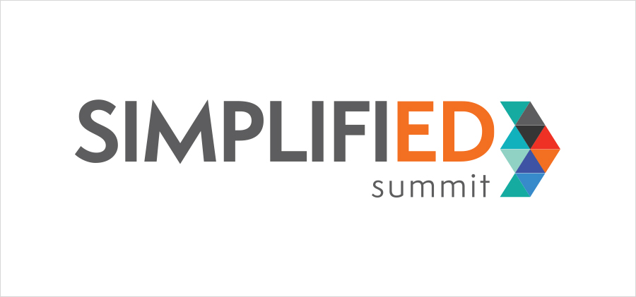 Simplified Summit