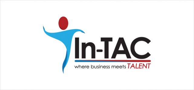 In-Tac: where business meets talent