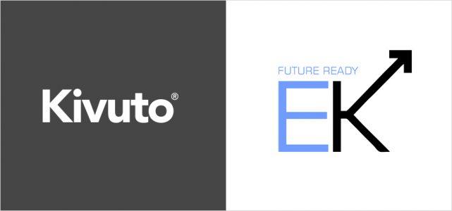 Kivuto and Future Ready