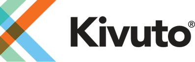 Kivuto - Manage Users, Software & Licenses On One Platform