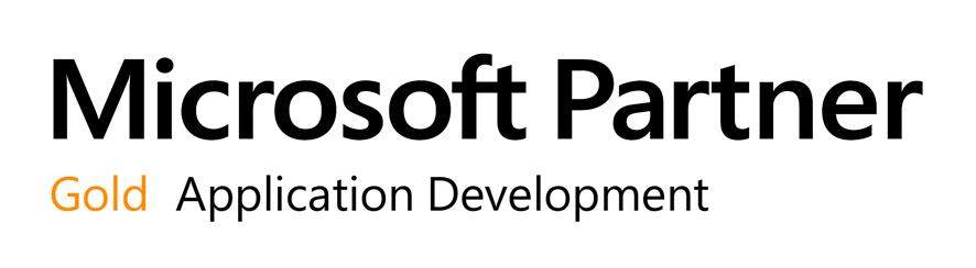 block-3-microsoft-partner-logo-886x244 – kivuto