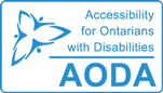 Accessibility for Ontarians with Disabilities (AODA)