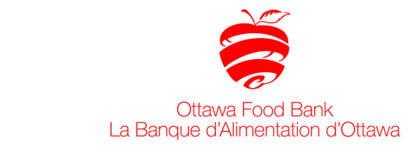 Ottawa Food Bank