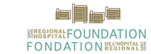 Saint John Region Hospital Foundation