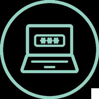 Secure Digital Distribution
