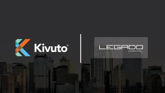 Featured Image - Kivuto and Legado capital logos