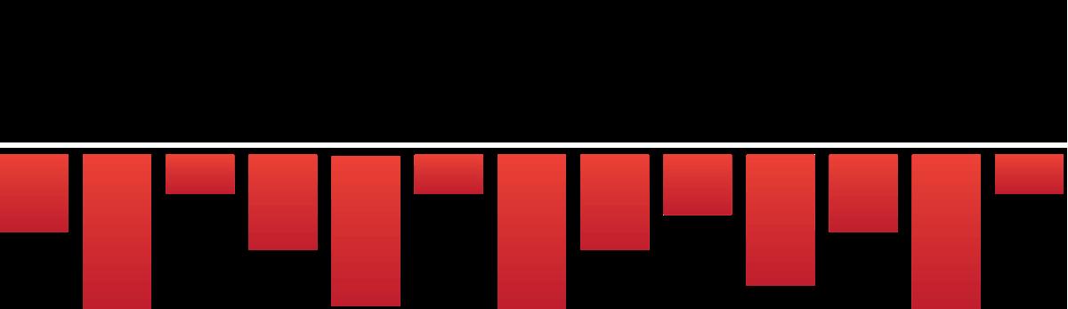Logo - LABSTATS