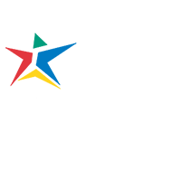 Logo - Austin Community College District
