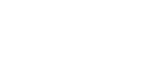 Logo - Bochum University of Applied Sciences