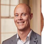 Florian Schubert - profile image