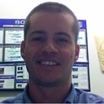 Arik Kirkland - Profile image
