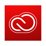 Boxshot - Adobe Creative Cloud
