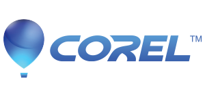 Logo - Corel