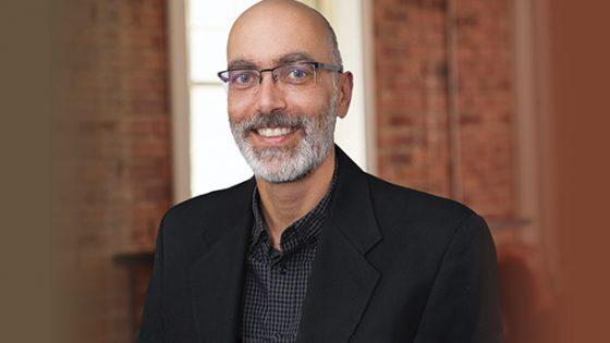 Shane Aulenback - profile image