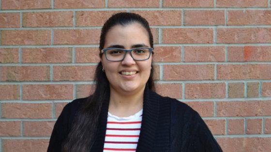 Yolanda Matos - profile image