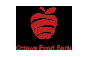 Logo - Ottawa Food Bank