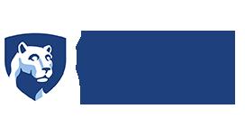 Logo - Penn State
