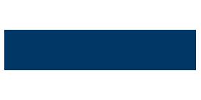 Logo - Sheridan