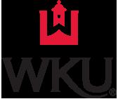 Logo - Western Kentucky University
