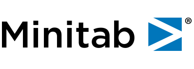 Logo - Minitab