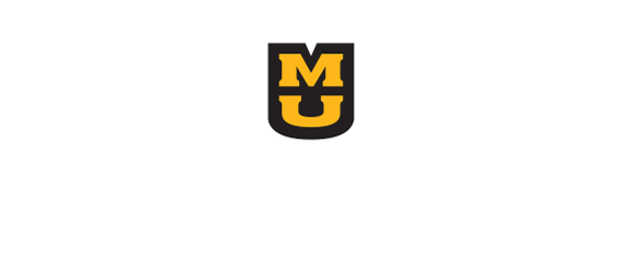 Logo - University of Missouri
