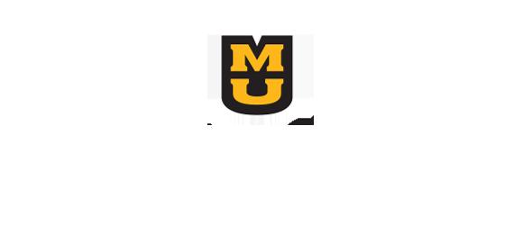 Logo - University of Missouri