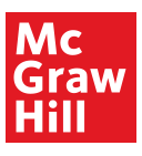 Logo - McGraw Hil