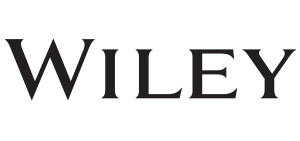 Logo - Wiley