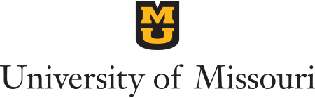 Logo: University of Missouri