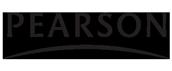 Logo - Pearson