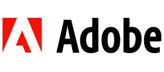 Logo - Adobe
