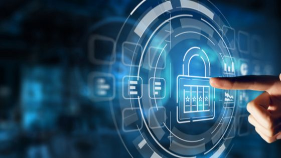 User authentication in education