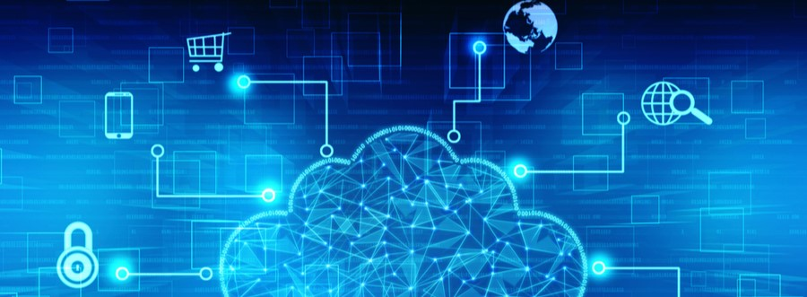 Adobe License Management with Kivuto Cloud